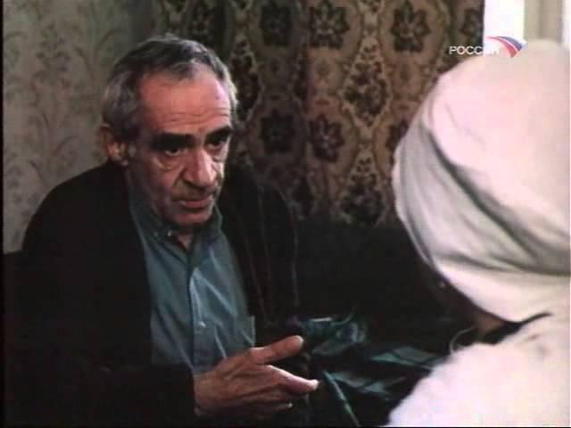 Фитиль Врача вызывали 1987