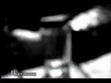 Крама &amp Палац &amp Сябры -- Гомельск вальс