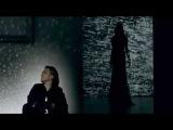 Павел Соколов - Верная (клип)