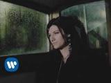 Laura Pausini - V