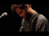 Passenger Let Her Go (Official Video)