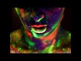 Jackin House, UK Bass Mix 2014 HD