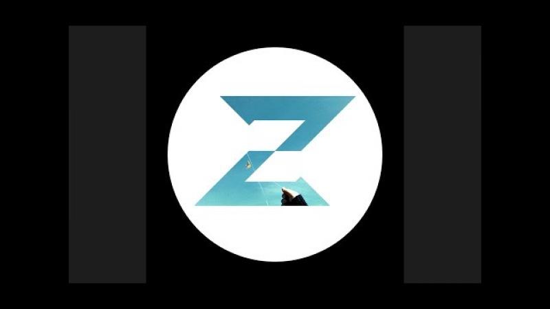 ZaSLON - Zebra (Remix)