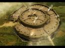 Город Аркаим - аномальная воронка! Великая тайна Аркаима