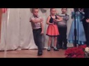 Танцуй пока молодой мальчик. Пацан классно танцует