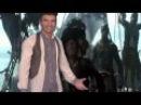 Александр Пистолетов - Я новый пират