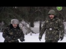 Файна Юкрайна 2010 67 - разруха в армии