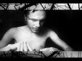 Толян + Post-rock -- Песня Холодных Облаков
