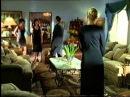 КРЕСТНАЯ МАТЬ (1997) драма, криминальный фильм. США