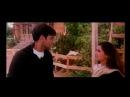 Ajay Devgan Rani Mukherji - Самозванка - Stumblin In
