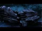 Amon Tobin feat. Bonobo I'll have the waldorf salad - Animation Zolt