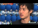 ♥KIM HYUN JOONG♥ LOVELY MOMENTS {Barefoot Friends} Ep 10 cut