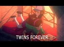 Gravity Falls: Twins Forever