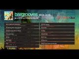 Bargrooves Ibiza 2015 - Album Sampler
