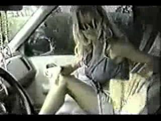 Pamela Anderson , Tommy Lee