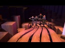 Animusic HD- Pogo Sticks 1080p