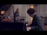 Anneke Van Giersbergen &amp Danny Cavanagh - Untouchable 2 (Off The Record)