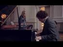 Anneke Van Giersbergen Danny Cavanagh - Untouchable 2 Off The Record