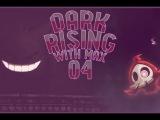 Pokemon Dark Rising #4 Старли? Старевиа !!!