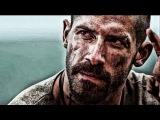 Смотреть онлайн фильмы » ★ Боевики ★ » 6 способов умереть 2015