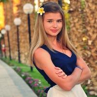 Kristina Kunitskaya