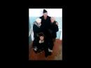 «Черная кошка» под музыку Михаил Шелег - Черная Кошка. Picrolla