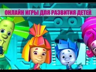 Игры для детей | Загадки про ПРОФЕССИИ КОНЕЦ | - развивающие для девочек, для мальчиков