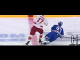 Войнов приуныл | AM | [Hockey Vines]