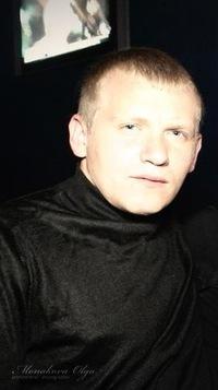 Игорь Гуцол
