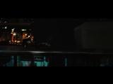 Особо опасен (2008) HD720 - KINORIP (боевик) [720p]