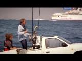 Top Gear - 10 сезон 2 серия (Автомобили-амфибии 2) [перевод Россия 2]