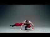 Винтаж и Bobina - На_ на_ на _HD 1080p_ _2012_