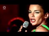 Tim Deluxe feat Sam Obernik - It Just Won't Do (Live Dancestar UK)