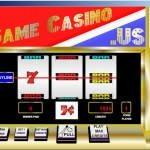 Обыграть интернет казино блоги автоматы гральные клубнички играть безплатно