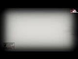 эпичная реп битва хитман против ассасина (1)