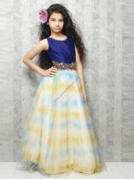 Платья на выпускной 4 класс фото для детей 11 лет