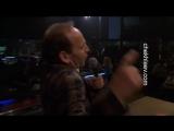 Клан Сопрано - The Sopranos.. кто мечтает засунуть хуй между сиськами