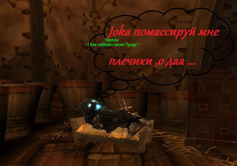 JxRDnDm6X9s.jpg