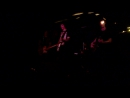 Risk Of Ice - Ramble On (Led Zeppelin cover) (live 19.09.15. s-club)