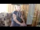 «Я и моя семья» под музыку Сборная Союза Евгения Журина - Чайки.