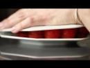 Как быстро порезать помидорки черри [Рецепты Bon Appetit]