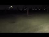 Чемпион мира по пилотированию радиоуправляемым вертолетом