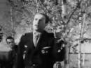 к-ф Беспокойное Хозяйство (1946) - Песня о Париже