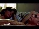 Joan Severance Nude - Sex & Consequences (2006)