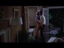 Rebecca De Mornay nude full frontal bush and brief sex Risky Business (1983) hd1080p