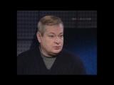 Алексей Дидуров (2006 г.)