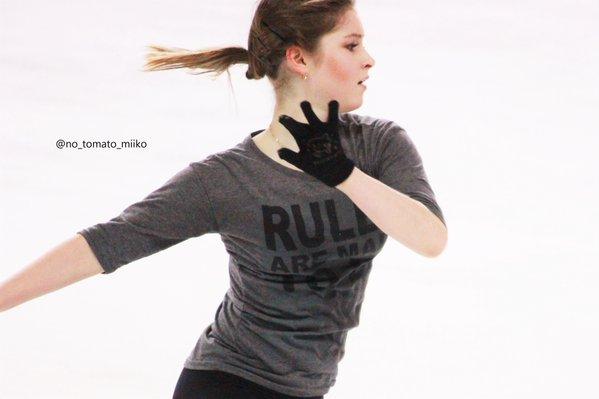 Юлия Липницкая - 3 - Страница 2 QMWnJkFVT1k