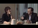 Ментовские войны 3 сезон 10 серия из 12 (2006) 720p