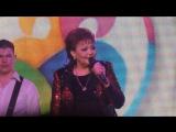 Хания Фархи - Байрам буген (7.03.16)