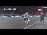 ○ Cristiano Ronaldo |AG99| ○